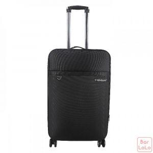 "Richard Luggage (20"")(O Code   9903)-66101"