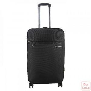 "Richard Luggage (24"")(O Code  9903)-66102"