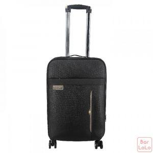 "Richard Luggage (20"")(O Code  9992)-66103"