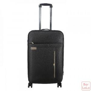 "Richard Luggage (24"")(O Code   9992)-66105"