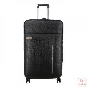 "Richard Luggage (28"")(O Code  9992)-66106"
