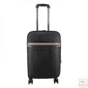 "Richard Luggage (20"")(O Code  66226)-66108"