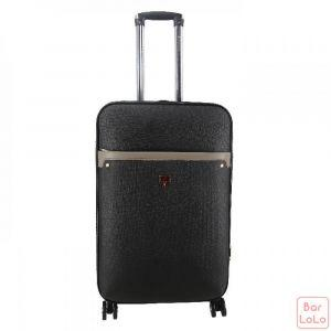 "Richard Luggage (24"")(O Code  66226)-66109"