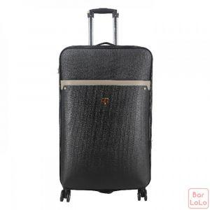 "Richard Luggage (28"")(O Code  66226)-66111"