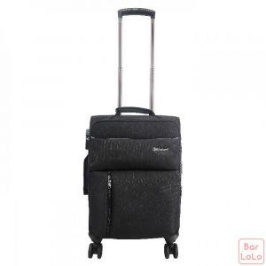 "Richard Luggage (20"")(O Code  66336)-66112"