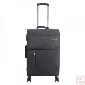 "Richard Luggage (26"")(O Code  66336)-66113"