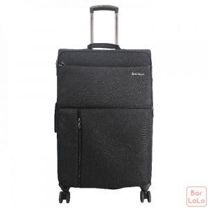 "Richard Luggage (28"")(O Code  66336)-66114"