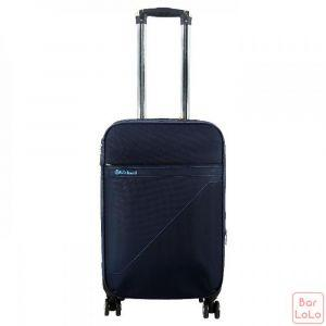 "Richard Luggage (20"")(O Code  68117)-66115"