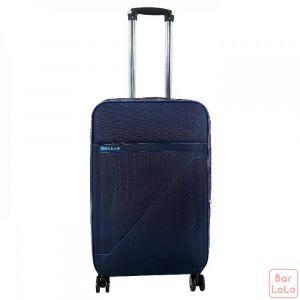 "Richard Luggage (24"")(O Code 68117)-66117"