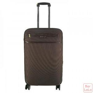 "Richard Luggage (24"")(O Code  68119)-66119"