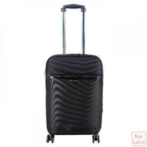 "Richard Luggage (20"")(O Code  68126)"