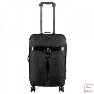 "Richard Luggage (20"")(O Code  68127)-66124"