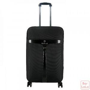 "Richard Luggage (24"")(O Code  68127)-66125"