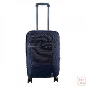 "Richard Luggage (20"")(O Code  68128)-66126"