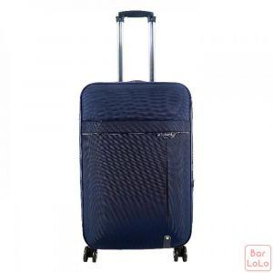 "Richard Luggage (24"")(O Code  68128)-66127"