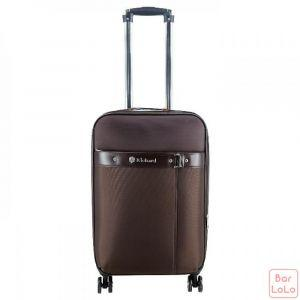 "Richard Luggage (20"")(O Code  68132)-66128"