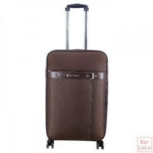 "Richard Luggage (24"")(O Code  68132)-66129"