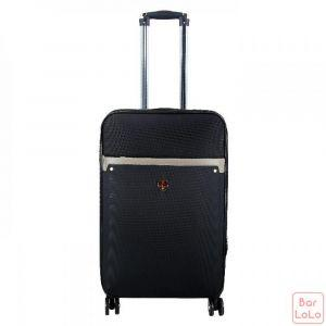 "Richard Luggage (24"")(O Code  68226)-66131"