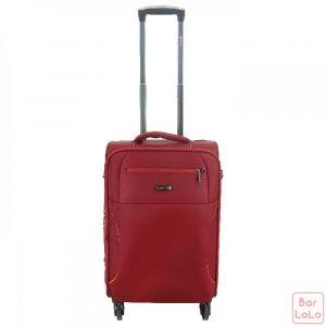 "Richard Luggage (28"")(O Code 73087)-66135"