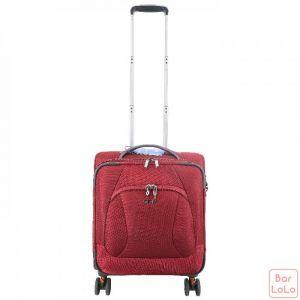 "Richard 16"" Luggage(O Code   514946)-66137"