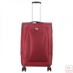 "Richard 24"" Luggage(O Code 514946)-66138"
