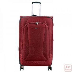 "Richard 28"" Luggage(O Code  514946)-66139"