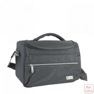 Richard 14' Makeup Bag(O Code 887197XR13)-66140