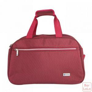 Richard Travelling Bag(O Code  887197TP18)-66141