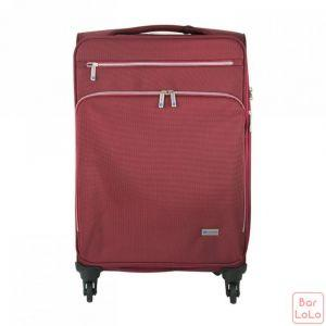 Richard 24' Luggage(O Code  887197-24)-66143