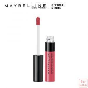 Maybelline Sensation Liquid Matte 05 Keep it Mellow (7 ml )-66246