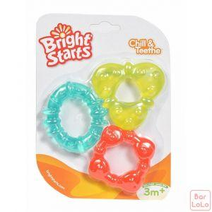 Bright Starts Chill & Teethe (BBBS8195)-66460
