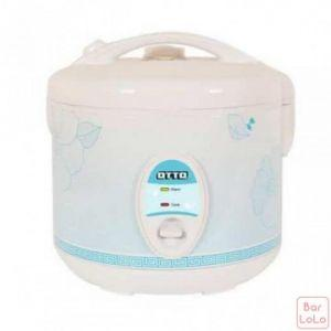 Electric Rice Cooker (CR-180T)-67252