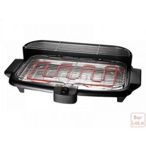 Electric Grill (GR-143)-67255