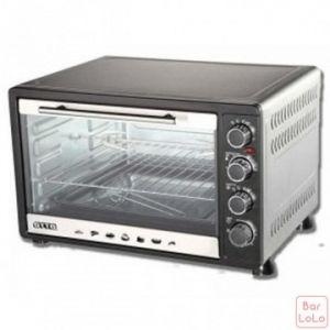 Toaster Oven (TO-772)