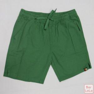 Men Short Pants (JB025)-67449