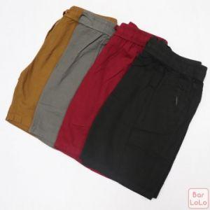 Men Short Pants (JB026)-67450