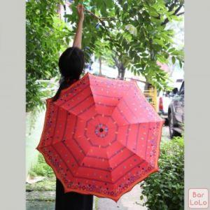 Theingi Myanmar Umbrella (TM006)-68434