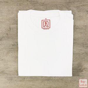 R-Five Men T-Shirt (R5PL08L)