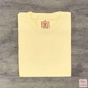 R-Five Men T-Shirt (R5PL18S)