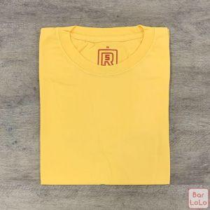 R-Five Men T-Shirt (R5PL06L)