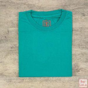 R-Five Men T-Shirt (R5PL14M)