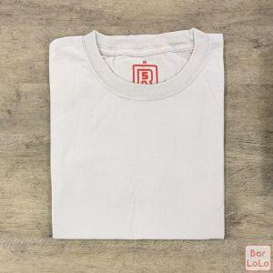 R-Five Men T-Shirt (R5PL11S)