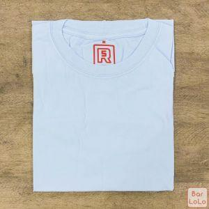 R-Five Men T-Shirt (R5PL16L)