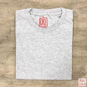 R-Five Men T-Shirt (R5PL21L)