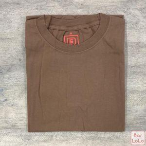 R-Five Men T-Shirt (R5PL15S)