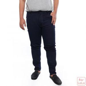 Men Long Pants (UBO005)-69665