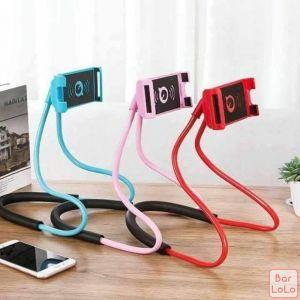 Phone Stand (SY064)-69786