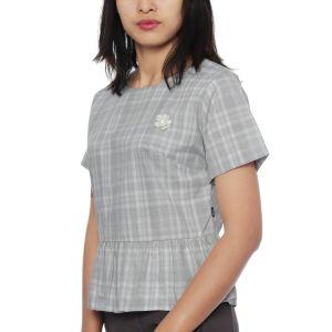 Women Blouse (MW4100/1021)