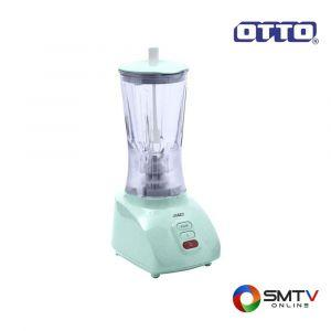 OTTO Blender ( BE-120A)