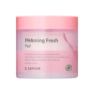 Jayjun PHAming Fresh Pad (JJ-0028)